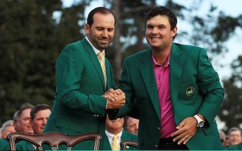 The Masters 2019 prize money: how much will the green jacket winner earn today?