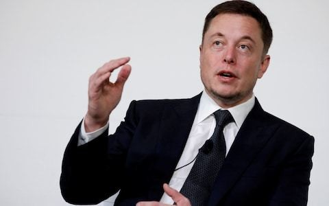 Neuralink: What we know about Elon Musk's 'wizard hat' for the brain