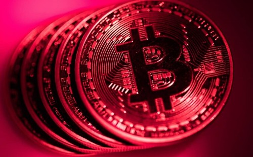 Revealed: The tax-free Bitcoin loophole that could cost Treasury millions
