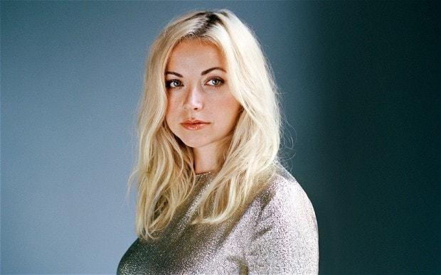 Female pop stars complain about sexualisation as 'convenient scapegoat'