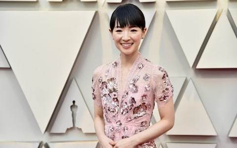 Marie Kondo for kids: tidying guru brings out guides for teens and pre-schoolers