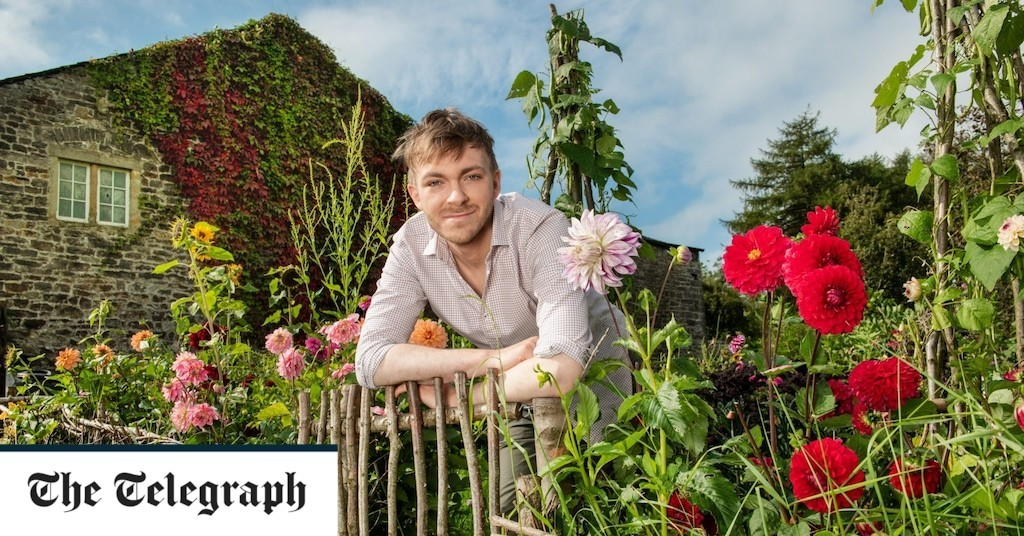 How to create a stunning garden from scratch, with tips from people who have transformed their own