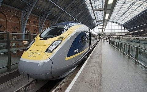 'I followed official advice not to take the Eurostar – now my travel insurance won't pay out'