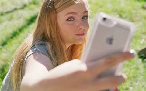 Eighth Grade review: a jaw-droppingly believable Elsie Fisher lends this teen drama a quiet empathy
