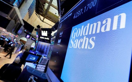 Goldman bankers told their pay will be hit if they fail to push for more diversity