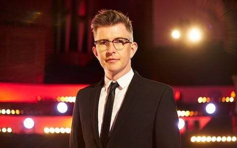 Is mainstream man Gareth Malone right for Radio 3?
