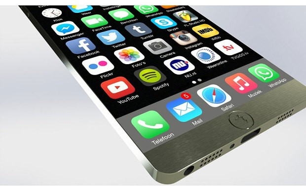 iPhone 7 price and release date: latest rumours