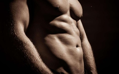 How to build muscle: a complete guide to making a bigger, stronger you