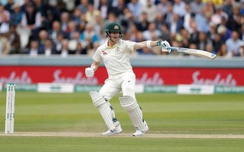 Steve Smith's peculiar fidgeting may help him overcome performance stress, but other elite sportspeople are not so lucky