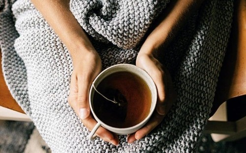 Say hello to hygge: The Danish secret to happiness