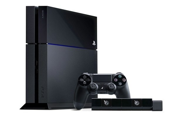 Playstation 4: review of US reviews