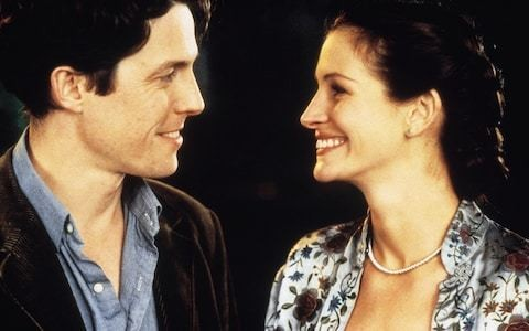 Rowdy locals, property prices, and Julia Roberts in the loo: the inside story of Notting Hill