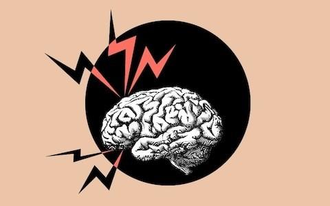 10 brain training hacks that will sharpen your mind