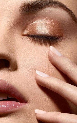 The best nail treatments to strengthen and repair