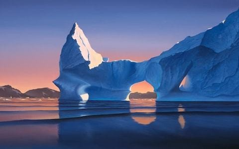 Everything you need to know about visiting Antarctica