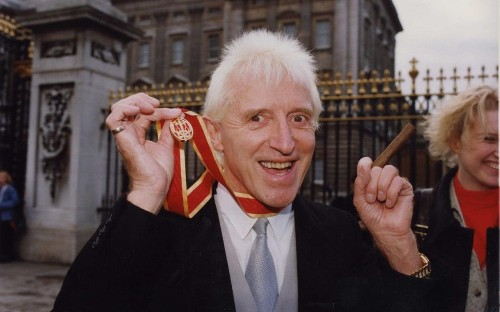 From Louis Theroux to Newsnight, the inside story of how the BBC failed Jimmy Savile's victims