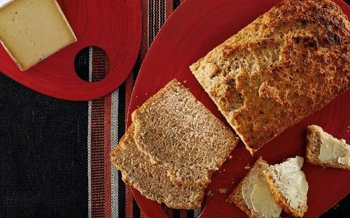 The best quick bread recipes