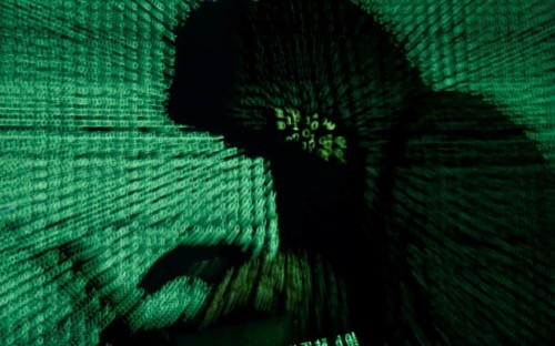 Government urged to name and shame companies that fail to protect customer data