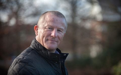 Woodford investors forced to sell other funds to pay fees