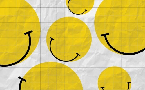 The Happiness Curve: How and why life gets better after middle age