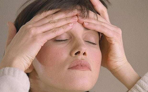 Migraines raise risk of heart attack and early death, scientists find