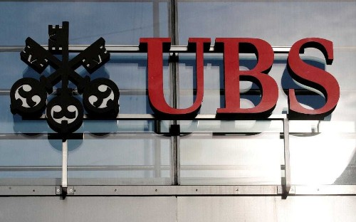 FCA fines UBS £27.6m for misreporting millions of transactions