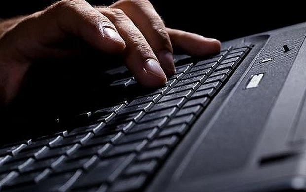 Cyber crime costs global economy $445 bn annually