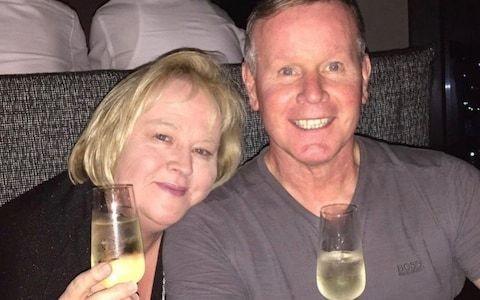 Sri Lanka attack victims: IT director from Manchester killed in hotel bomb blast