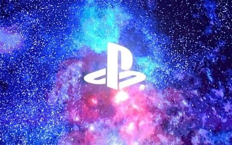 PS5: Sony confirms release date for Playstation 5 console