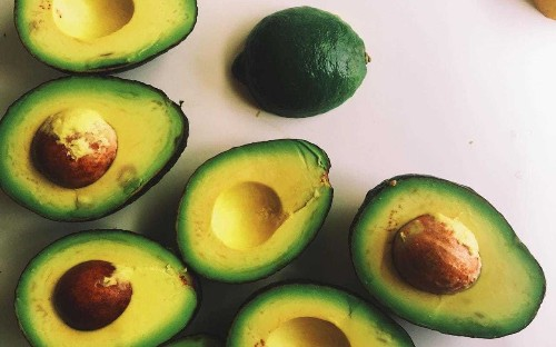 Avocado: all the health benefits of this superfood