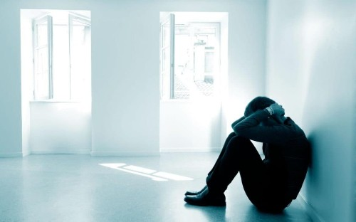 Depression is a physical illness which could be treated with anti-inflammatory drugs, scientists suggest