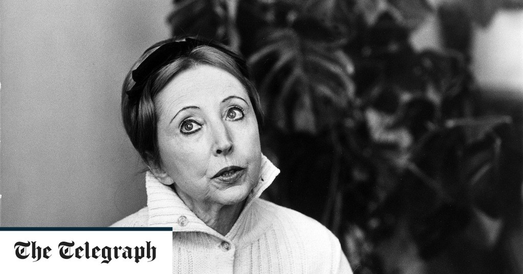 Unapologetically erotic: the sexy, duplicitous double life of Anaïs Nin