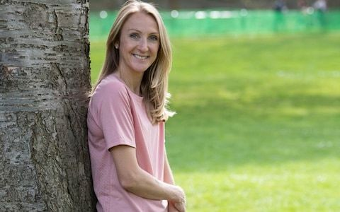 Exclusive interview: Paula Radcliffe defends her views - 'I have seen no evidence against any of Alberto Salazar's athletes'