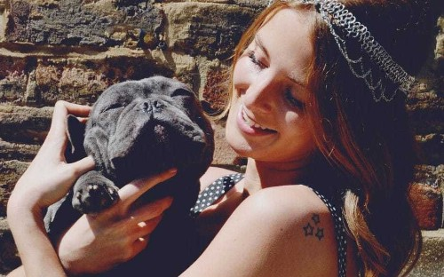 French Bulldog owners should expect lifetime of expensive vets bills, warns Royal Veterinary College