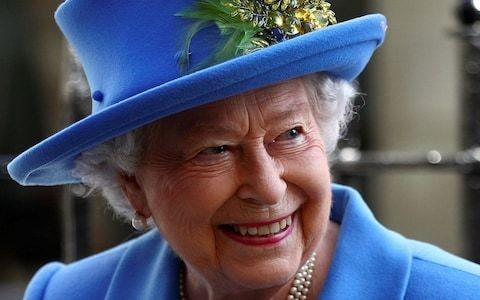 The Queen's 93rd birthday: Why does she celebrate twice in April and June?