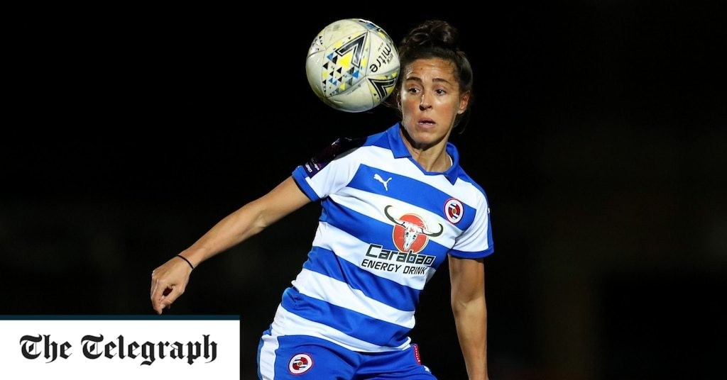 Fara Williams accuses Phil Neville of showing lack of respect towards women's football