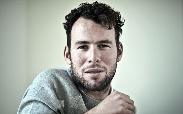 Mark Cavendish: My position as cycling's greatest sprinter is under threat – now I have a point to prove