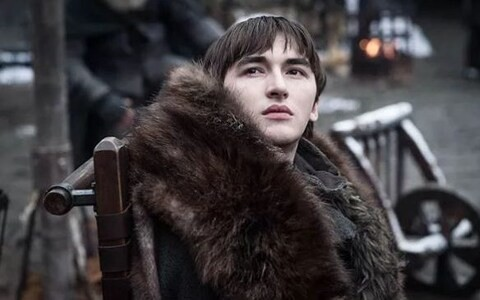 Bran Stark theories: all the unanswered questions ahead of Game of Thrones' season 8 finale