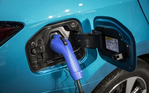 New hybrid cars have higher carbon emissions, Which? research finds