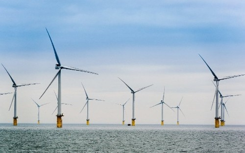 Cut-throat competition is slashing offshore wind costs to unthinkable levels