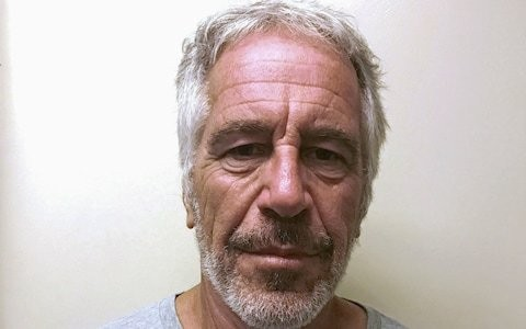 Epstein's lawyers 'not satisfied' with autopsy conclusion and vow to carry out independent investigation