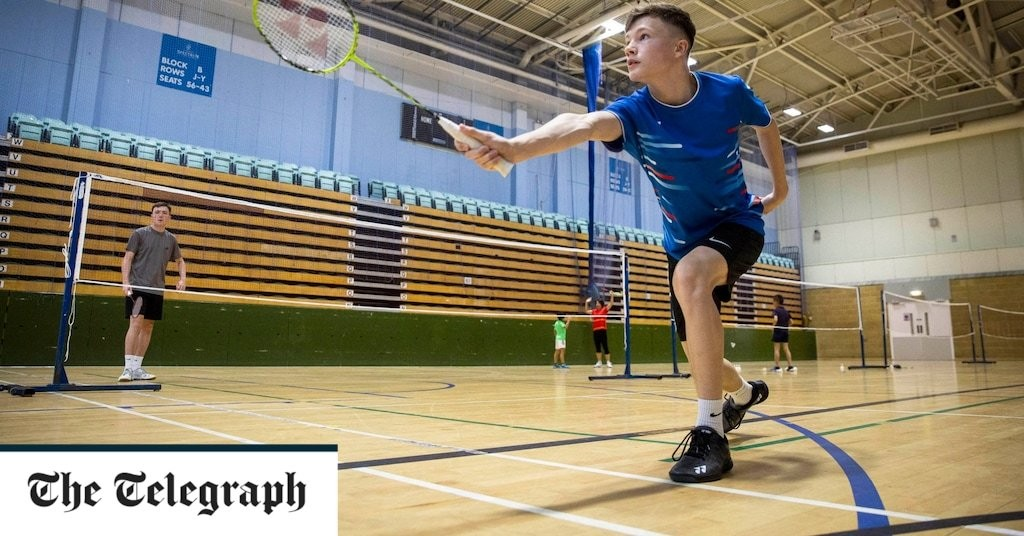 Sports sector to ask Government for £2 billion support package