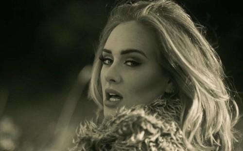 Has Adele copied Tom Waits's Martha with Hello?