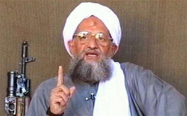 The new jihadists make al-Qaeda look like tired old has-beens
