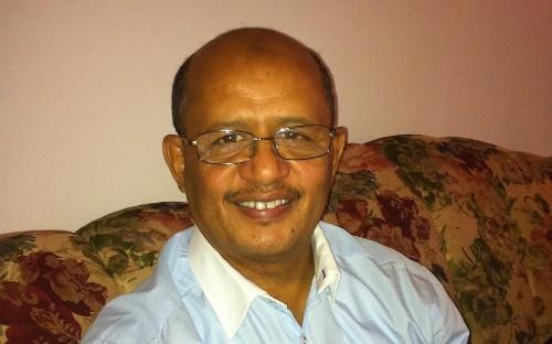 Surgeon dies from coronavirus 'contracted in UK hospital'