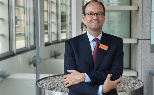 Sainsbury's complaints about merger feel desperate