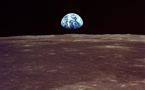 Forget the moon landings, here's the 1969 watershed that really changed the world