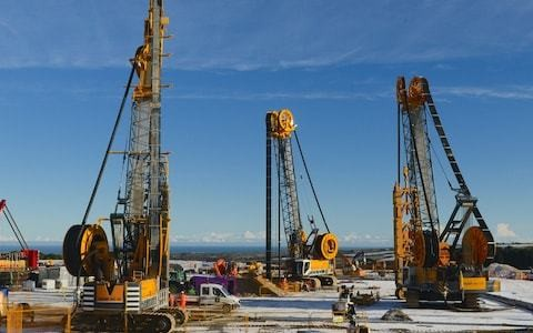 Sirius' dreams to turn North Yorkshire into a global mining hub are dead and buried