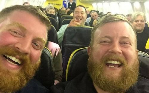 The best weird and bizarre funny odd photos of 2015 - Telegraph