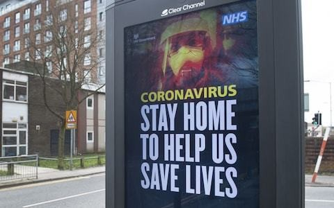 Making sense of coronavirus: Only with data will we know if right ethical calls were made